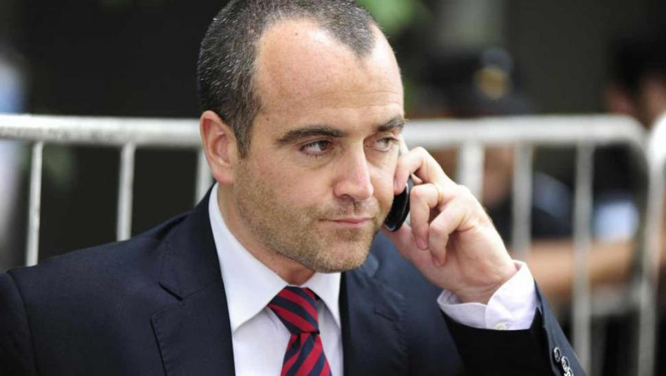 A pesar de las objeciones, avanza el pliego de Maggio para juez penal