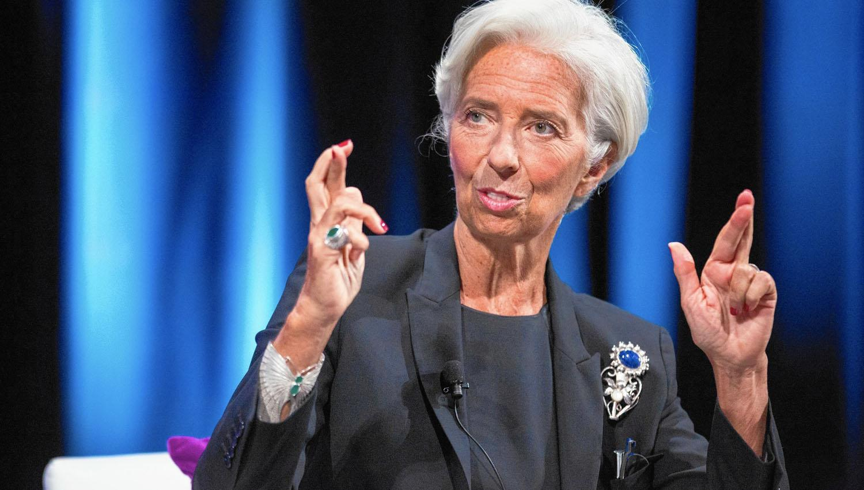 Actualidad: La inflación será del 30% y la economía se contraerá