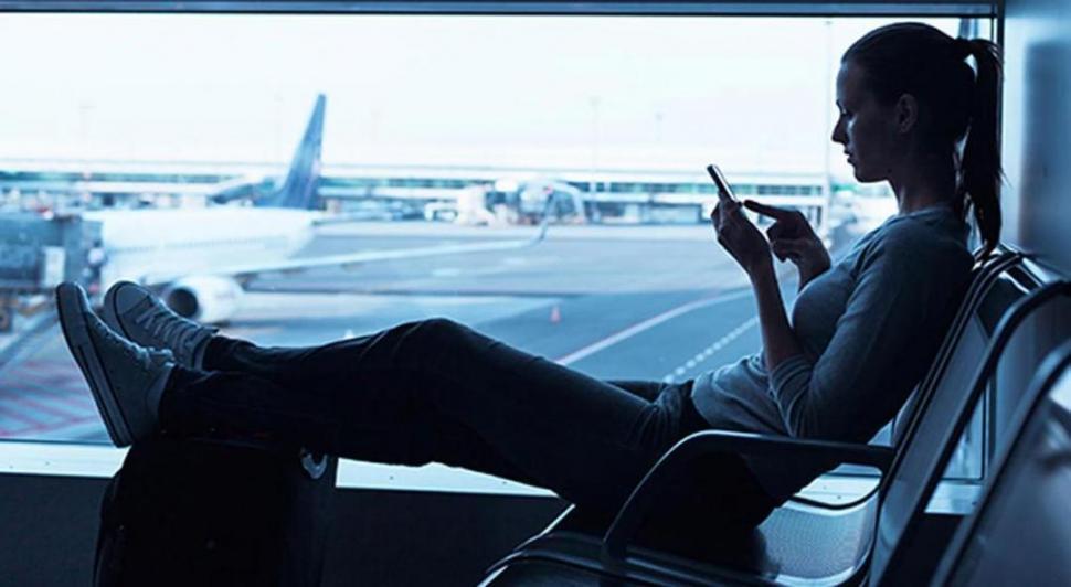 Acuerdo para eliminar el cobro del roaming en casi toda América