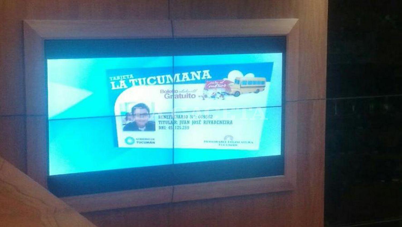Resultado de imagen para alumnos escuela interior tucuman