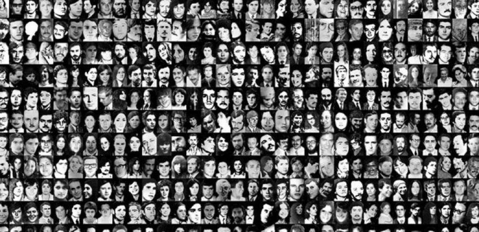 Día de la Memoria: invitan a sumarse a una campaña por las redes sociales