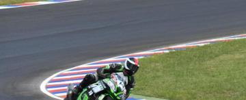 En una semana se corre el MotoGP en Las Termas: cuánto valen las entradas y cuándo llegan los pilotos