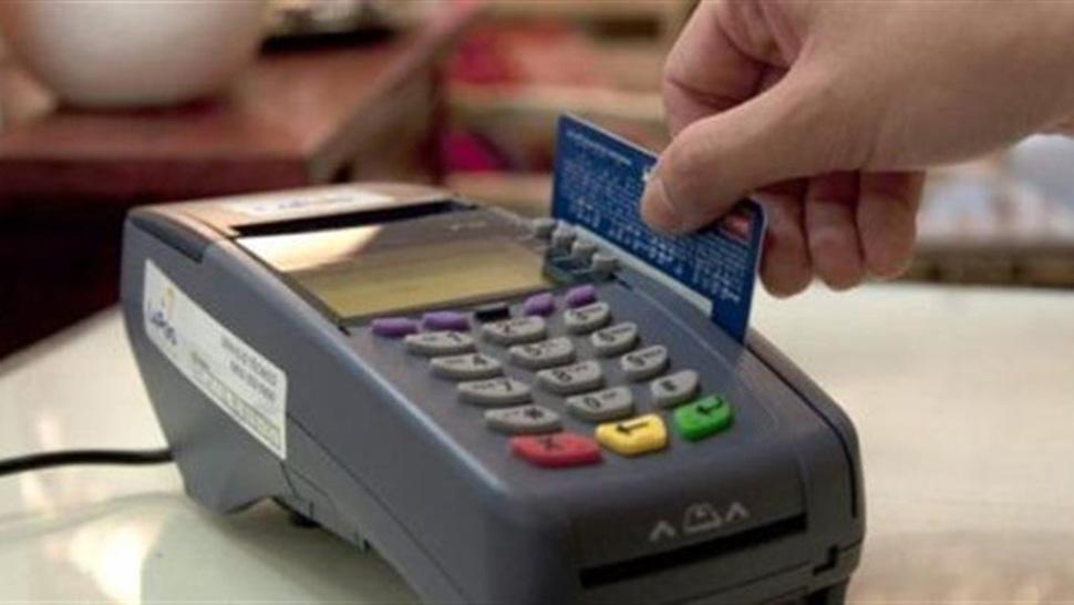 La FET objeta el pago obligatorio con tarjeta