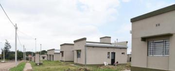 Un negocio inmobiliario opaca el sueño del techo digno