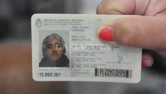La gaceta de tucuman online dating