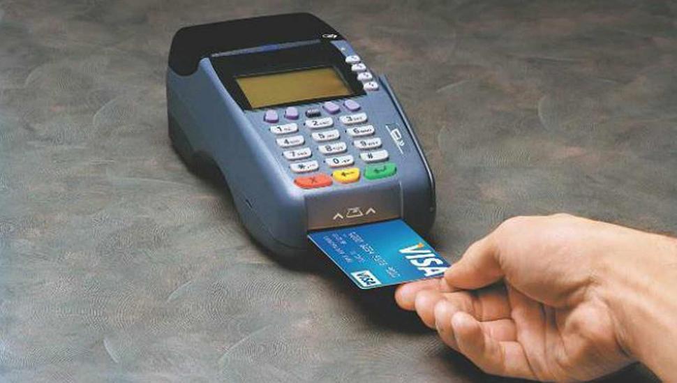 Cómo conseguir plata por el paro bancario