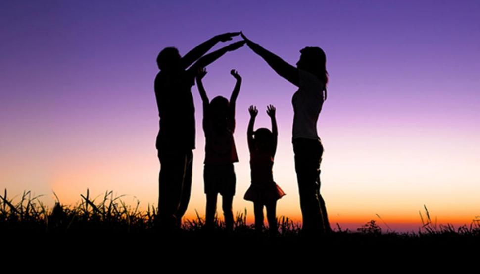Constelaciones familiares o el sorprendente fluir del amor - LA ...