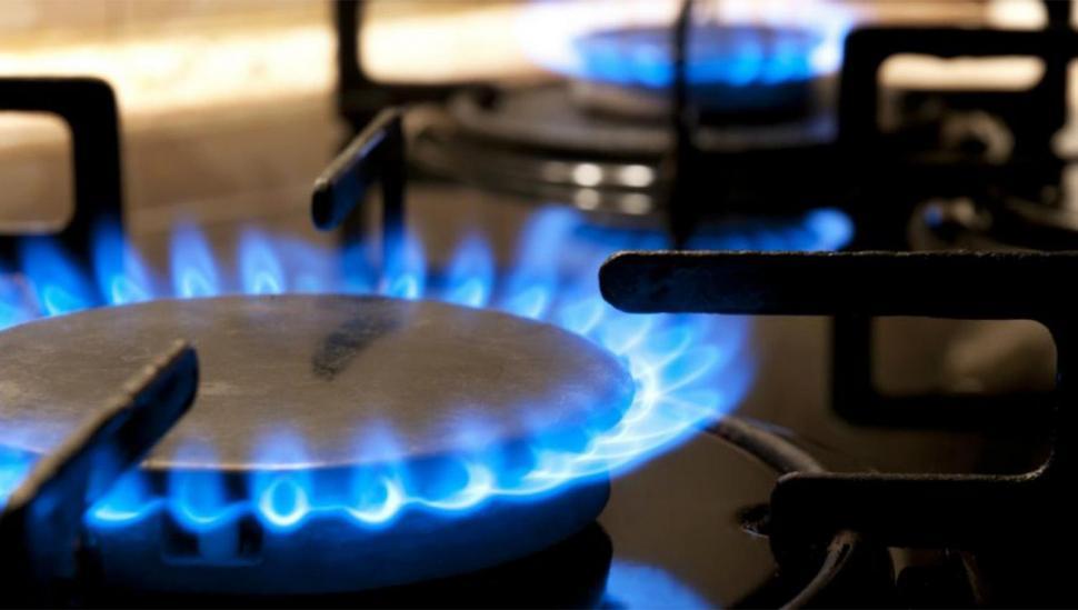 Habrá facilidades para pagar la tarifa del gas