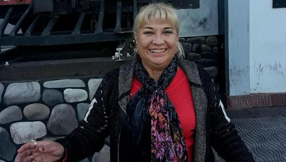 Amenazan con una guerra de clanes por el secuestro de Margarita Toro