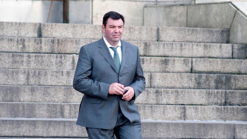 La Justicia no está lista para los delitos complejos, dijo el juez Lijo