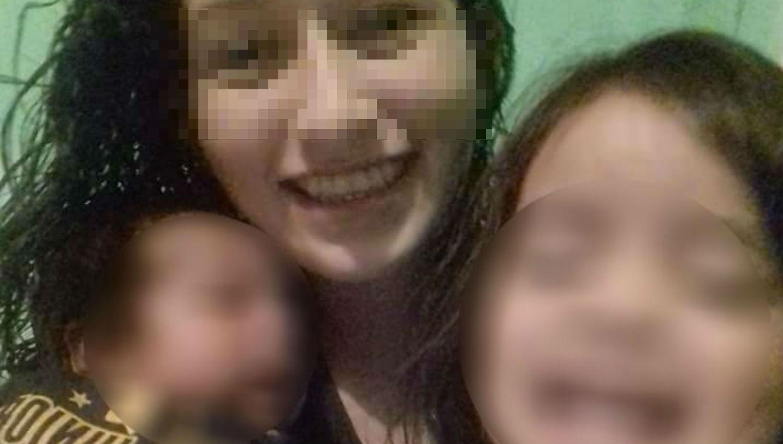 Conmoción en La Cocha: quién es la mujer que asesinó a sus dos hijos