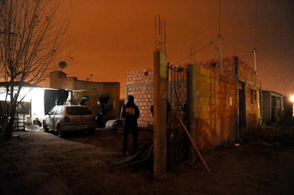 """Especialistas alertan que la droga """"explota"""" en los barrios"""