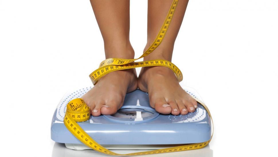 Cinco factores que podrían afectar tu peso y que quizá no conocías