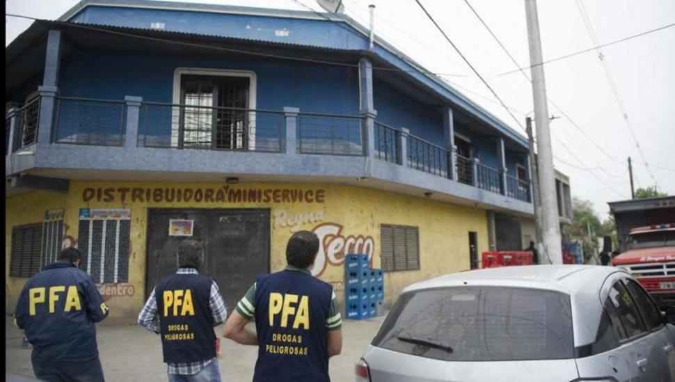Ocho historias para conocer a los clanes narcos tucumanos