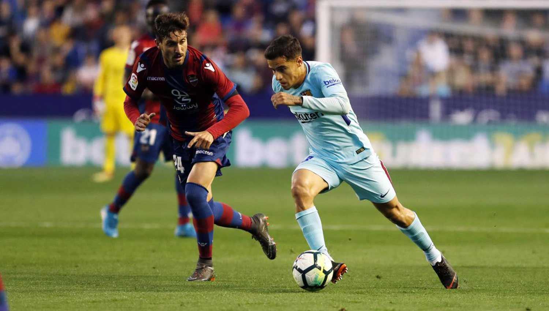 Pirlo Tv Online El partido que de la Liga Santander en Directo Online Gratis este es el link para ver tu horario del partido del real madrid atletico del madrid