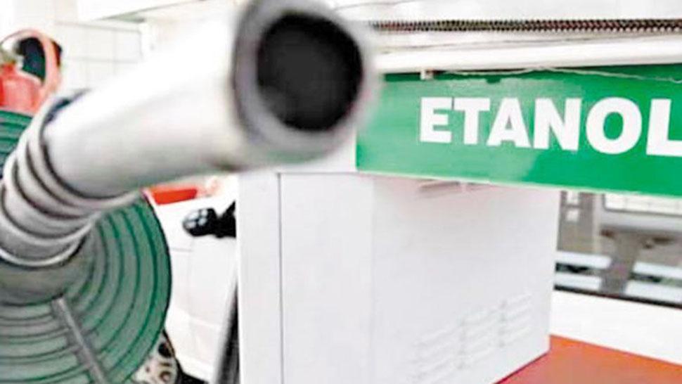 El gobierno nacional autoriz un aumento del 9 en el - Precio de bioetanol ...