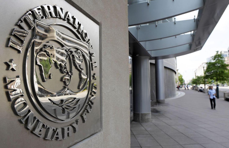 El Gobierno pide un crédito stand-by excepcional