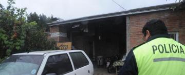Los vecinos de Villa 9 de Julio se acostumbraron a vivir con miedo por la violencia de los clanes