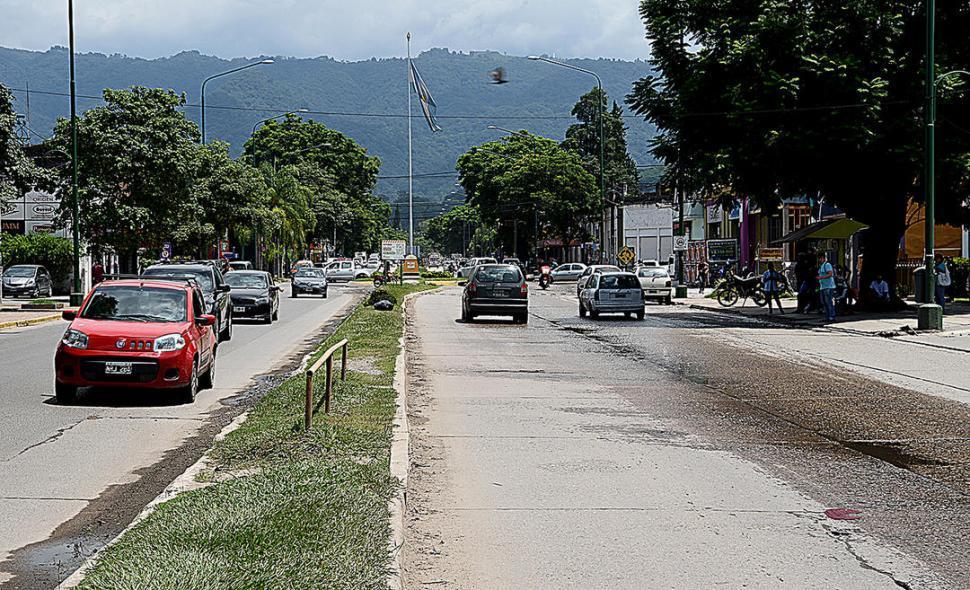 Vecinos y autoridades de Yerba Buena proponen cómo mejorar la ciudad