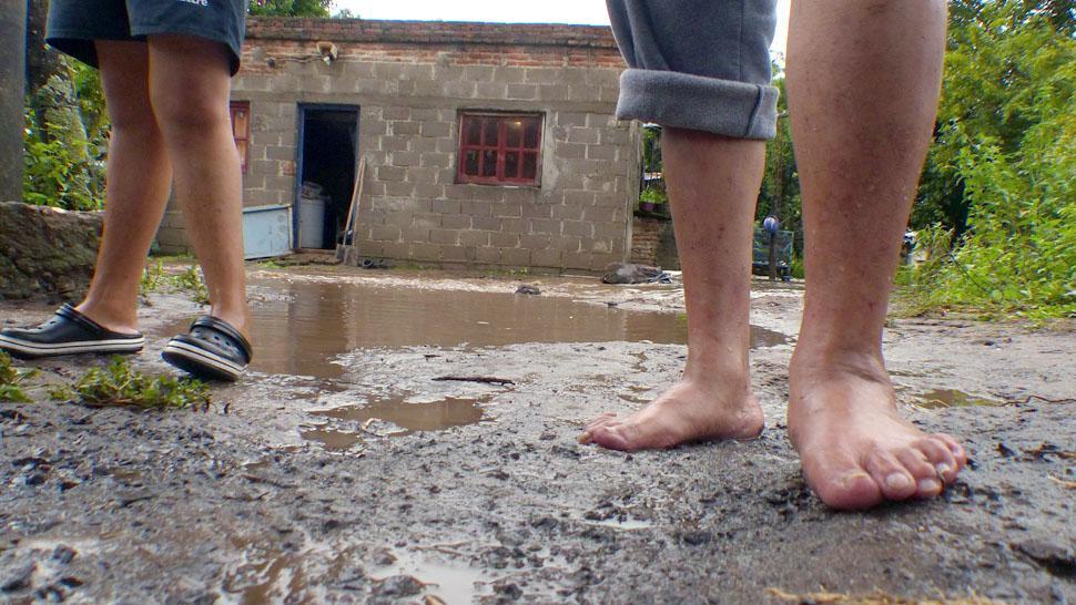 Cuatro claves para entender por qué la pobreza podría aumentar en los próximos meses