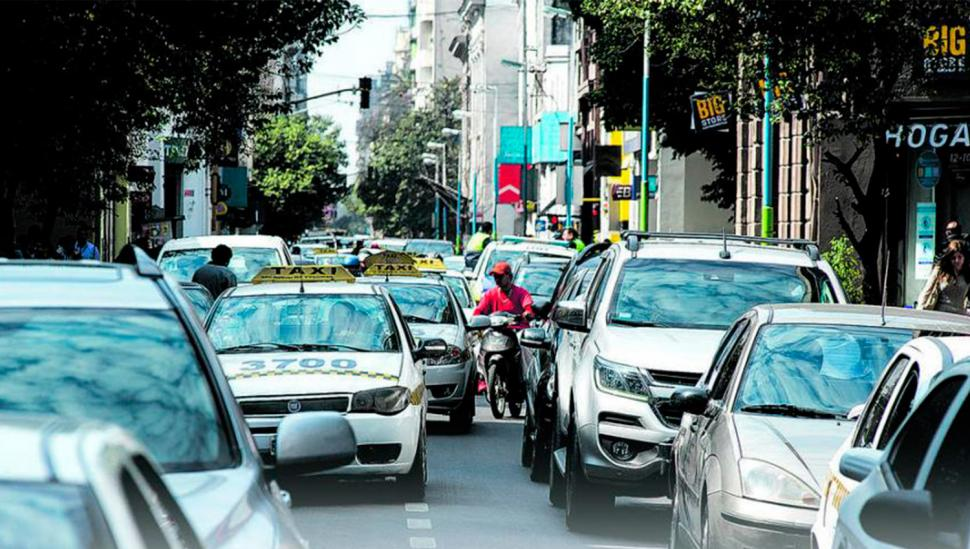 La seguridad en las calles exige cultura vial e infraestructura