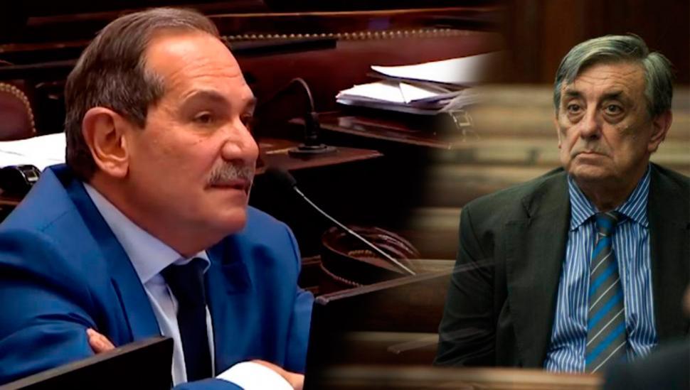 Caso Lebbos: más críticas a planteos de Alperovich y de Jiménez