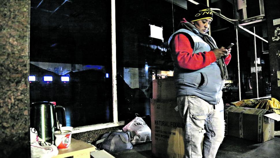 La Anses investiga la venta ilegal de turnos en Tucumán