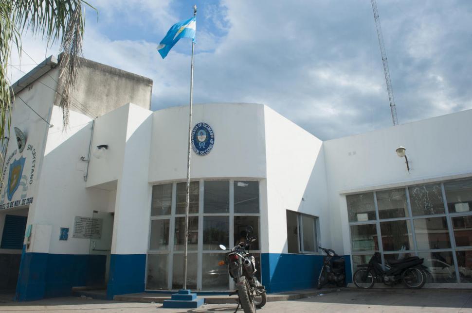 Crisis carcelaria: Tucumán casi no tiene lugar para alojar a detenidos por 'narcos'