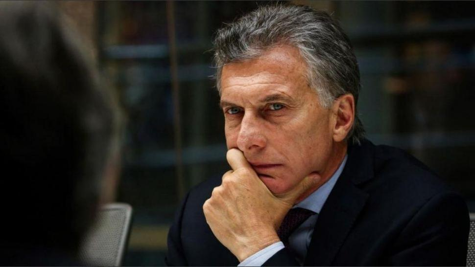 Manzur espera que Macri venga el 9 de julio a Tucumán