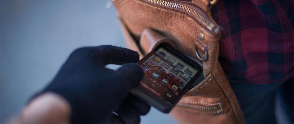 Paso a paso: qué hay que hacer si te roban el celular