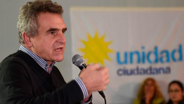 Coronavirus: oficializan el cierre de las fronteras argentinas