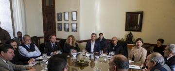 Ahora frenan el nuevo proceso penal de Tucumán hasta 2021