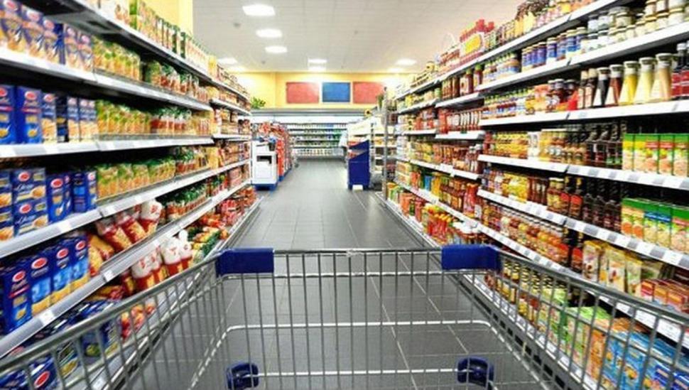La inflación tucumana del primer semestre llegó al 18,2%