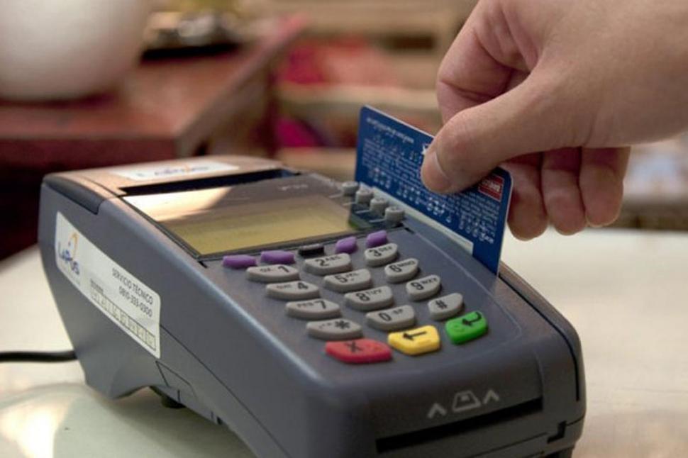 Un virus pone en alerta a usuarios de tarjetas