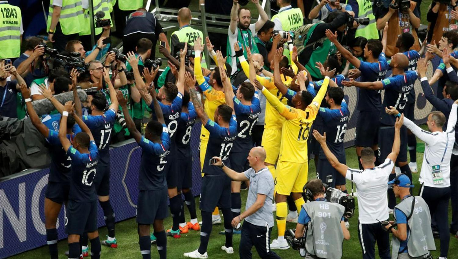 Image Result For Campeon Mundial