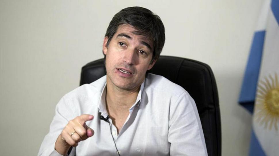 La Nación pide un ente electoral independiente