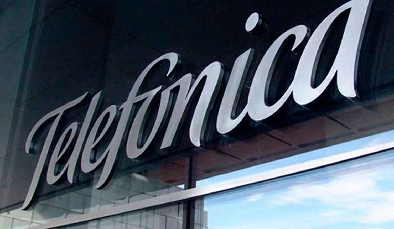 TELEFONICA. FOTO TOMADA DE NOTIAMERICA.COM