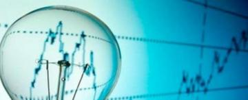 La tarifa de la electricidad se reajustaría antes que la del gas en Tucumán