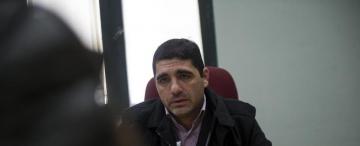 """Fuga de un Reyna: """"no tenemos un régimen penitenciario, el marco legal es diferente"""""""