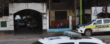 """""""El Gordo"""" dio claras señales de que no está dispuesto a entregarse a las autoridades"""