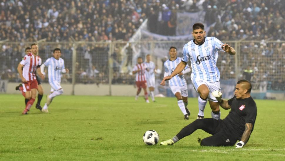 El clásico será la última prueba antes del inicio de la Superliga