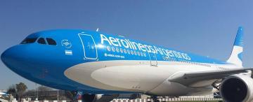 Se acerca el verano: los tucumanos podrán viajar a Mar del Plata en vuelos directos