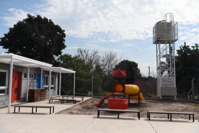 Más de 1.200 chicos esperan que se habiliten 17 jardines - LA GACETA ...