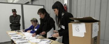 La idea de crear un fuero electoral en la Justicia gana fuerza en la Legislatura