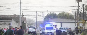 """El dominio territorial genera una escalada de violencia en """"La Bombilla"""""""