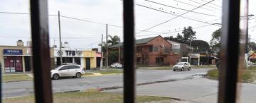 Tres historias que evidencian inacción policial en los barrios tucumanos