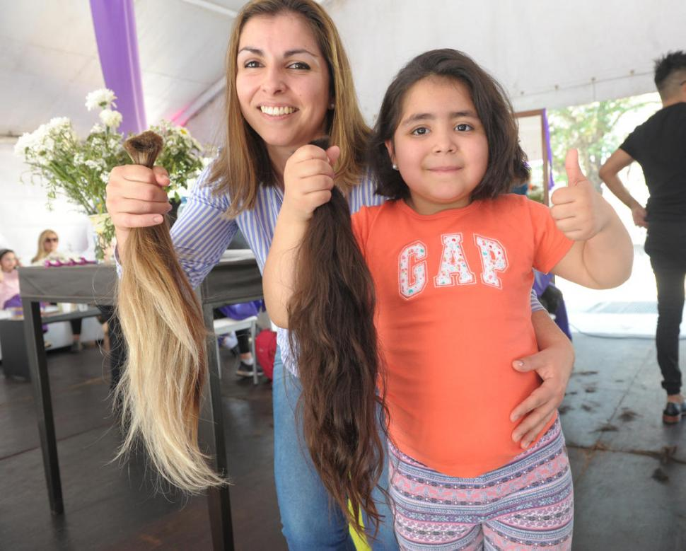 Resultado de imagen para donan cabello, franco