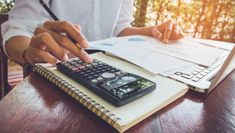 Cómo funciona el dinero: siete consejos para administrar