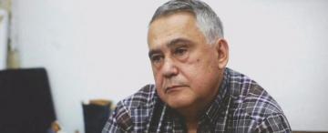 Los dos ex funcionarios del IPV pasarán varios meses presos