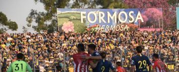 San Martín perdonó a Boca y le costó caro: perdió sobre el final y quedó afuera de la Copa Argentina